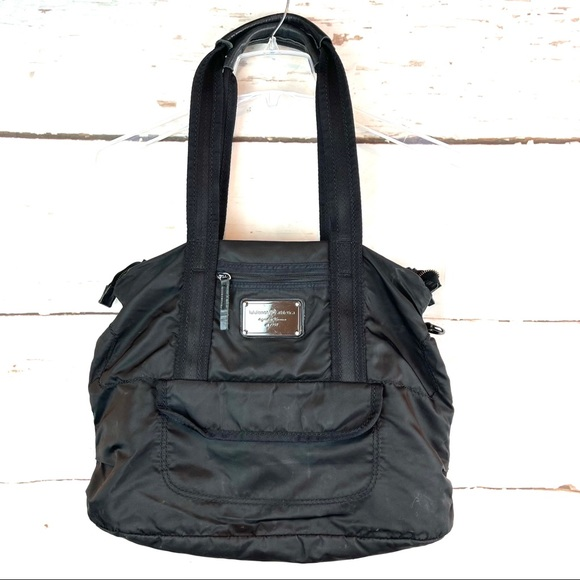 lululemon| Shoulder Bag